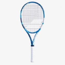 Vợt Tennis BABOLAT Evo Drive Lite (255gr)
