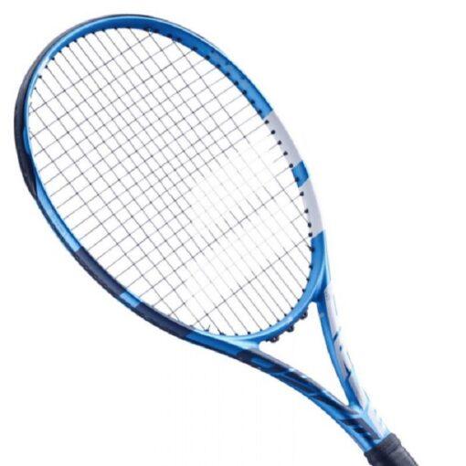 Vot Tennis Babolat EVO DRIVE Tour 285gr 2021 2