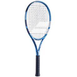 Vợt Tennis BABOLAT Evo Drive Tour 2021 (285gr)
