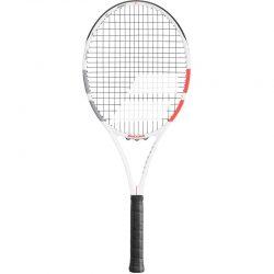 Vợt Tennis BABOLAT Evo Strike (280gr)