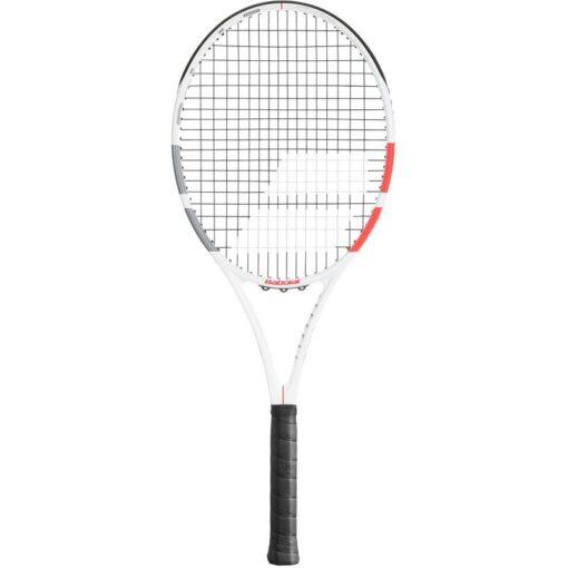 Vợt Tennis BABOLAT Evo Strike 2021 (280gr)