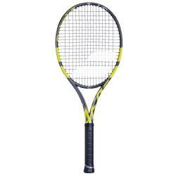 Vợt Tennis BABOLAT Pure Aero VS (305gr)