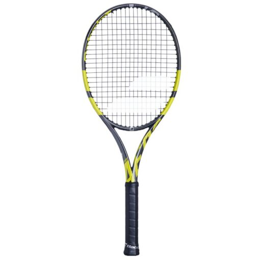 Vợt Tennis BABOLAT Pure Aero VS 2021 (305gr)