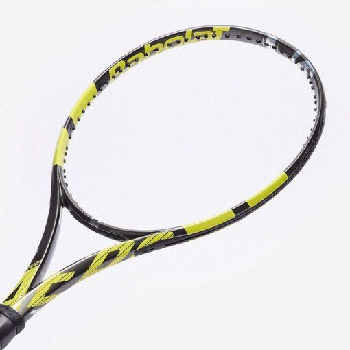 Vot Tennis Babolat PURE AERO VS 305gram 2021 2