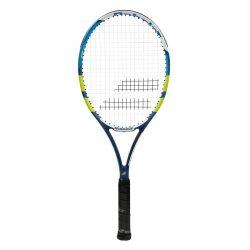 Vợt Tennis BABOLAT Pure Pulsion 102 (270gr)