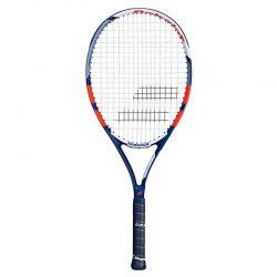 Vợt Tennis BABOLAT Pure Pulsion 105 (260gr)