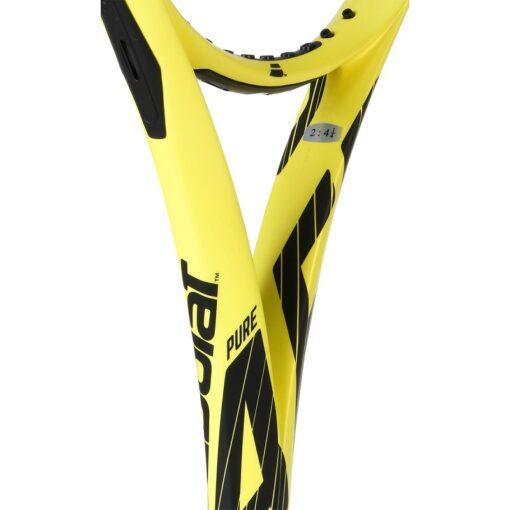 Vot Tennis Babolat Pure Aero 300gr 2021