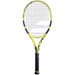 Vợt Tennis BABOLAT Pure Aero (300gr)