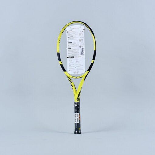 Vot Tennis Babolat Pure Aero 300gr 2021 2