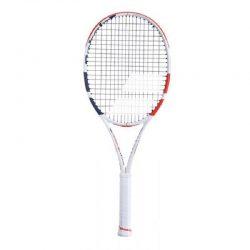 Vợt Tennis BABOLAT Pure Strike Lite (265gr)