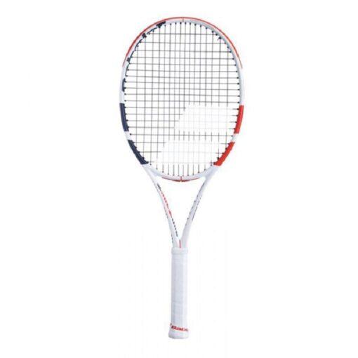 Vợt Tennis BABOLAT Pure Strike Lite 2021 (265gr)