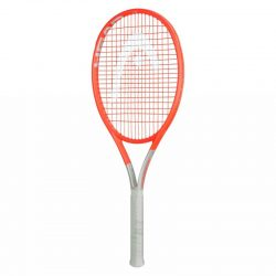 Vợt Tennis HEAD Graphene 360+ RADICAL Lite 2021 (260gr)