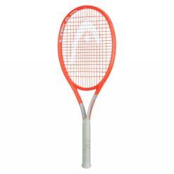 Vợt Tennis HEAD Graphene 360+ RADICAL MP 2021 (300gr)