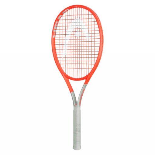 Vợt Tennis HEAD Graphene 360+ RADICAL Pro 2021 (315gr)
