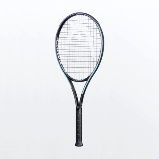 Vot Tennis HEAD GRAVITY Lite 270gr 1