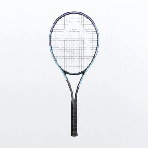 Vot Tennis HEAD GRAVITY MP 295gr 1