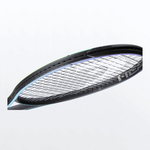 Vot Tennis HEAD GRAVITY MP 295gr 5