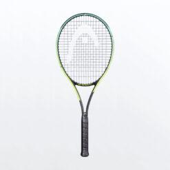 Vợt Tennis HEAD GRAVITY MP 2021 (295gr)