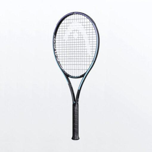 Vot Tennis HEAD GRAVITY MP Lite 280gr 1