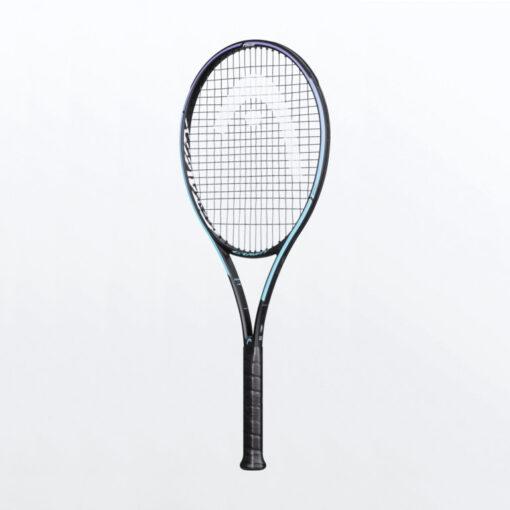 Vợt Tennis HEAD GRAVITY Tour 2021 (305gr) 1