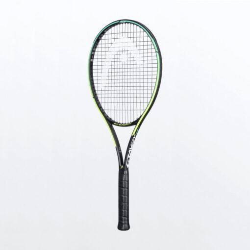 Vợt Tennis HEAD GRAVITY Tour 2021 (305gr)