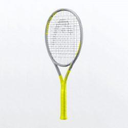 Vợt Tennis HEAD Graphene 360+ EXTREME LITE 2021 (265gr)