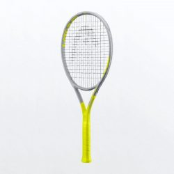 Vợt Tennis HEAD Graphene 360+ EXTREME MP LITE 2021 (285gr)
