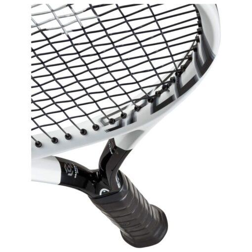 Vot Tennis HEAD Graphene 360 SPEED MP LITE 2021 275gr 1 1