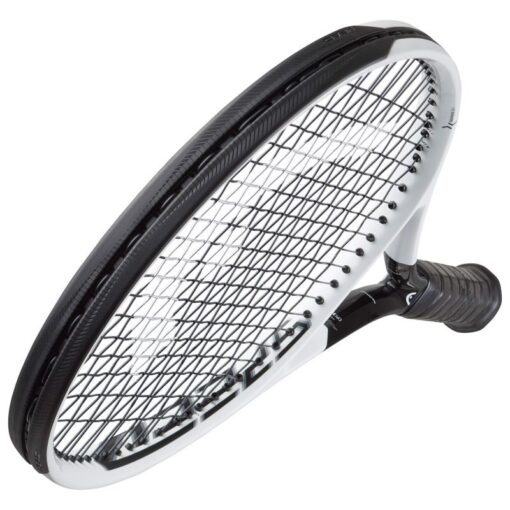 Vot Tennis HEAD Graphene 360 SPEED MP LITE 2021 275gr 2 1