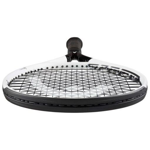 Vot Tennis HEAD Graphene 360 SPEED MP LITE 2021 275gr 3 1