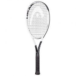 Vợt Tennis HEAD Graphene 360+ SPEED MP Lite 2021 (275gr)