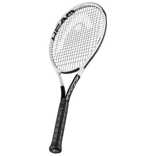 Vot Tennis HEAD Graphene 360 SPEED S 2021 285gr 2 1