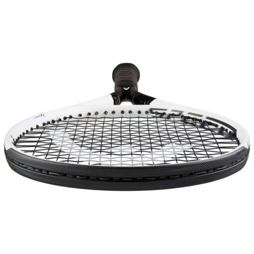 Vot Tennis HEAD Graphene 360 SPEED S 2021 285gr 4 1