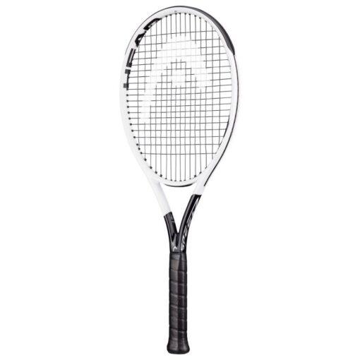 Vợt Tennis HEAD Graphene 360+ SPEED S 2021 (285gr)