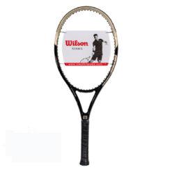 Vợt Tennis WILSON Hyper Hamer 2.3 2021 (237gr)
