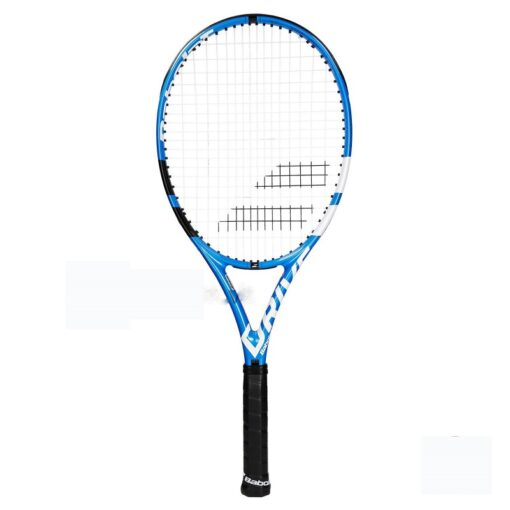 Vợt Tennis WILSON Hyper Hammer 2.3 110in 2021 (231gr)