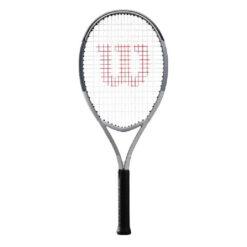 Vợt Tennis WILSON Trial XP 1 2021 (265gr)