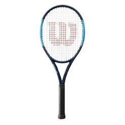 Vợt Tennis WILSON Ultra 100L 2021 (277gr)