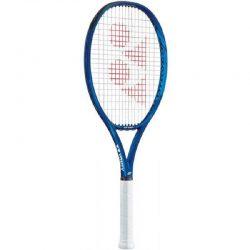 Vợt Tennis YONEX Ezone 100L 2020 (285gr)