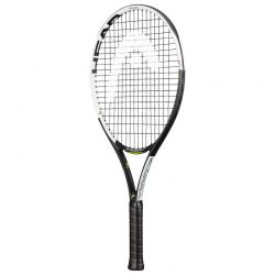 Vợt Tennis Trẻ Em HEAD Ig SPEED Jr.25 2021 (240gr)