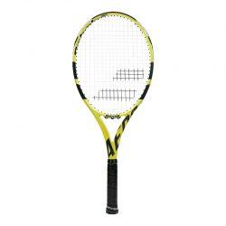 Vợt Tennis BABOLAT Aero G (270gr)