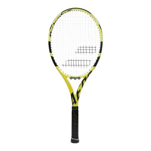 Vợt Tennis BABOLAT Aero G 2021 (270gr)