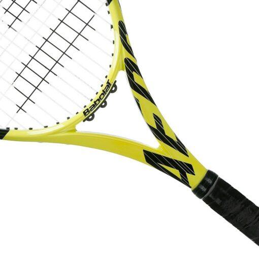 Vot tennis Babolat Aero G 270g 2021 2
