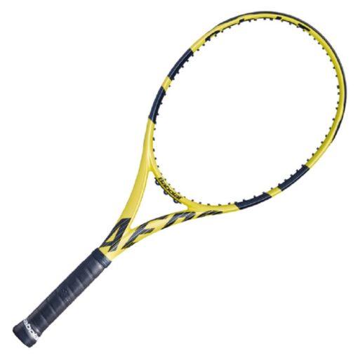 Vot tennis Babolat Aero G 270g 2021 3