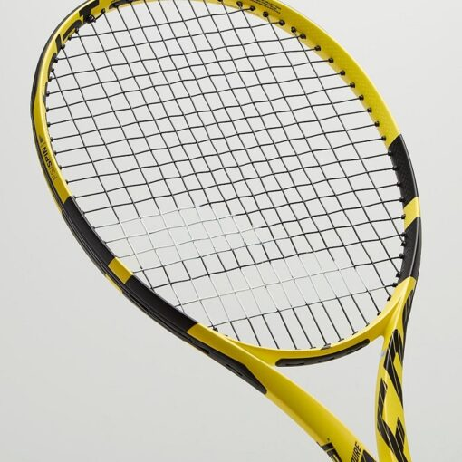 Vot tennis Babolat Aero G 270g 2021 4