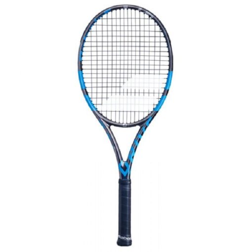 Vợt Tennis BABOLAT Pure Drive VS 2021 (300gr)