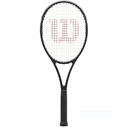 Vợt Tennis WILSON Pro Staff 97UL V13 2020 (270gr)
