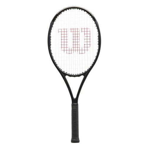 Vợt Tennis WILSON Pro Staff Team V13 2021 (280gr)
