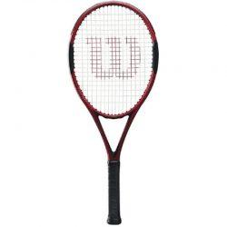 Vợt Tennis WILSON H5 2021 (267gr)