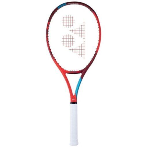 Vợt Tennis YONEX Vcore 100LG 2021 (280gr)
